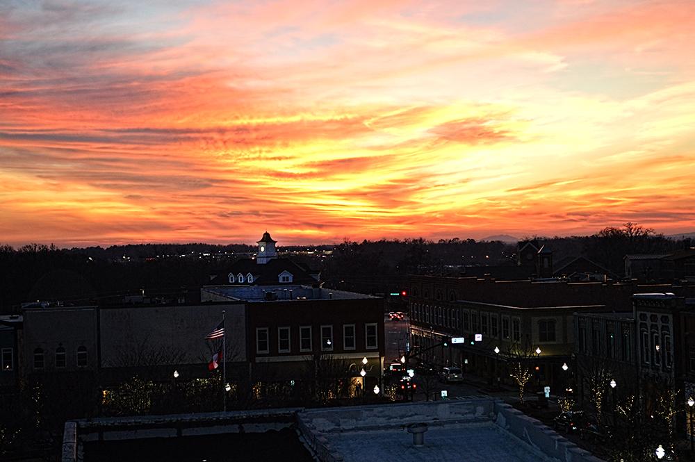 sunset15-2