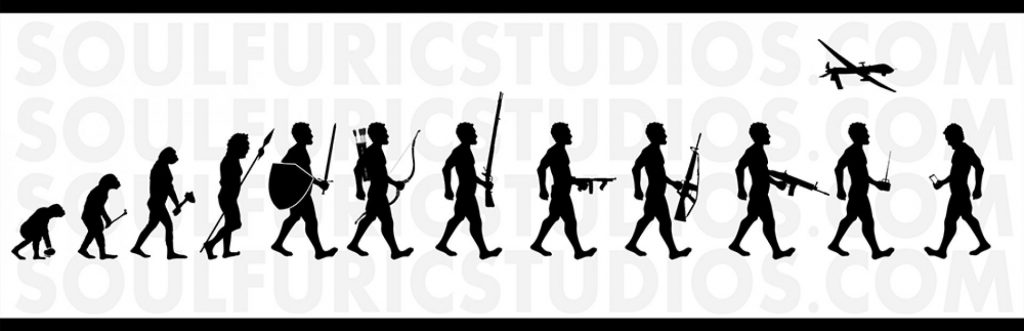cropped-Evolution-of-Man-wm-small.jpg